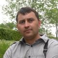 Игорь Разжавин, Электрик - Сантехник в Усть-Илимске / окМастерок