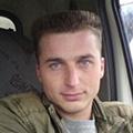 Олег Бахреньков, Мастер универсал в Усть-Илимске / окМастерок